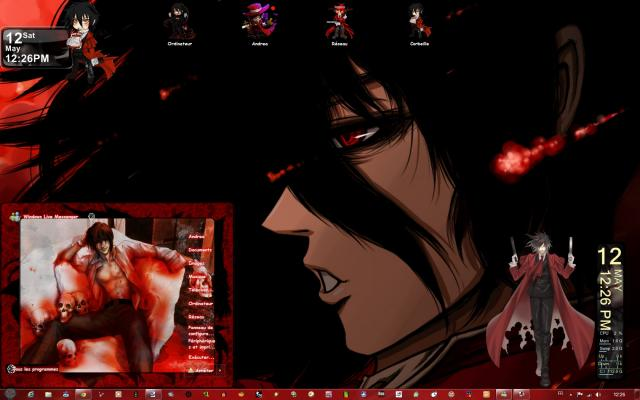 Hellsing Alucard para windows 7 ?bb_attachments=14619&bbat=4764&inline