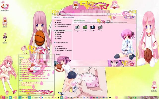Ro-Kyu-Bu! para Windows 7 ?bb_attachments=3329&bbat=1817&inline